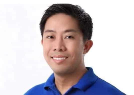 한국의 엔터테인먼트와 문화의 중심이 된 코리아 타운 마닐라-Manila Bulletin