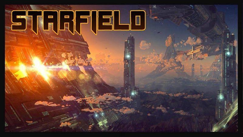 Bethesda Game Studios를 통한 이미지