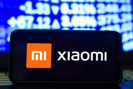 Xiaomi, CNIPA의 오디오 충전 기술 특허