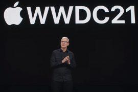 Apple은 개인 정보를 비즈니스로 바꾸고 있습니다
