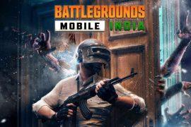 Battlegrounds Mobile India vs PUBG Mobile Lite: Device requirements, compatibility, graphics, size, maps - A comparison