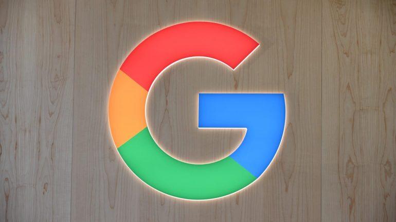 Chrome과 마찬가지로 Chrome OS는 4 주 업데이트 출시 주기로 전환됩니다.
