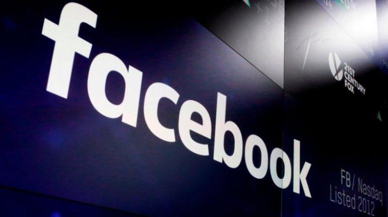 Facebook, 라이브 오디오 서비스 인 팟 캐스트 출시