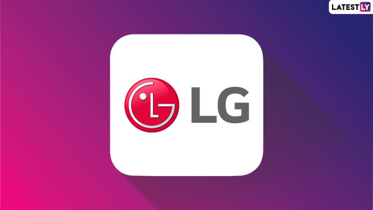 LG, 한국 매장에서 아이폰 판매 가능성 : 보고서