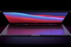 Leaker, M1X MacBook Pro 및 Mac mini가 4 분기에 출시 될 것이라고 주장