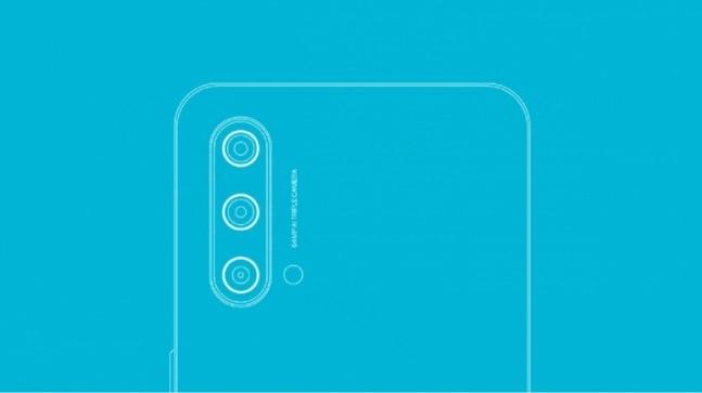 OnePlus Nord CE 5G가 곧 출시됩니다. 여기에 우리가 아는 모든 것, 경품 행사 및 럭키 드로우가 있습니다.