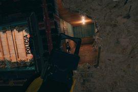"""""""Rainbow Six Siege""""는 숨겨진 화장품과 총알을 다룹니다."""