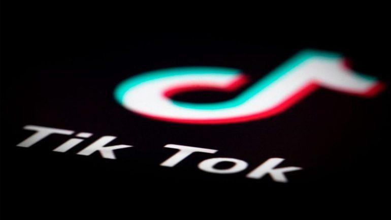 TikTok은 미국 사용자로부터 생체 데이터 수집을 시작합니다