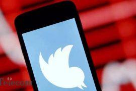 Twitter India의 임시 고충 처리 담당자 사임, Telecom News, ET Telecom