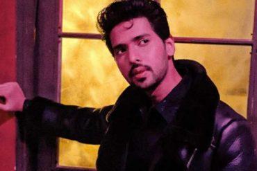 Armaan Malik Birthday Special: Top 10 songs of