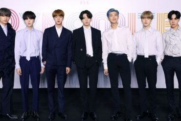 BTS to reportedly collaborate with Justin Bieber in second re-issue of Justice