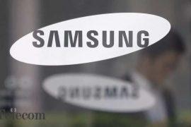 삼성, 8월 11일 새 기기로 '개방 준비', Telecom News, ET Telecom