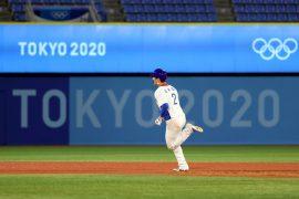 실패한 일본 외교는 한국과의 관계 회복 기회를 파괴합니다