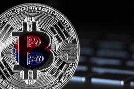한국의 인터넷 회사들이 디지털 화폐를 실험하기 위해 경쟁합니다 العملة