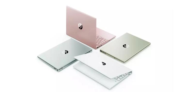 HP, 새로운 Pavilion Aero 노트북 라인업에서 AMD Ryzen 5000에 베팅