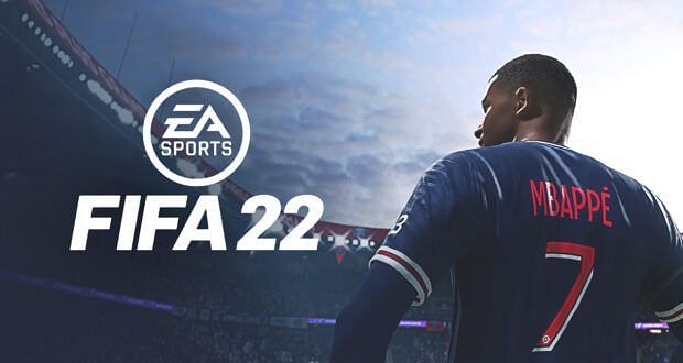FIFA 22 will release soon on multiple consoles (Image via EA Sports)