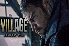 "Capcom의 변조 방지 기능은 ""Resident Evil Village""가 PC에서 제대로 작동하지 않는 이유입니다."