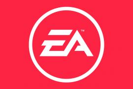 EA는 Simulmedia와의 거래에 대한 보고서와 함께 다시 뜨거운 물에 빠져 있습니다.