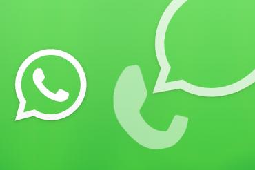 HD WhatsApp 비디오를 문서로 훨씬 더 오래 보낼 필요가 없습니다.