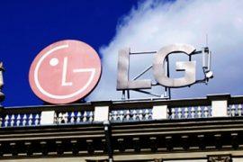 LG, 마침내 한국 S 매장에서 iPhone 판매 : 보고서