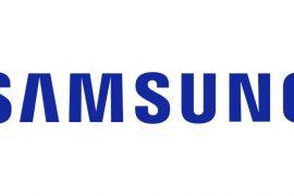 Samsung Cloud 마감일: 지금 파일 마이그레이션
