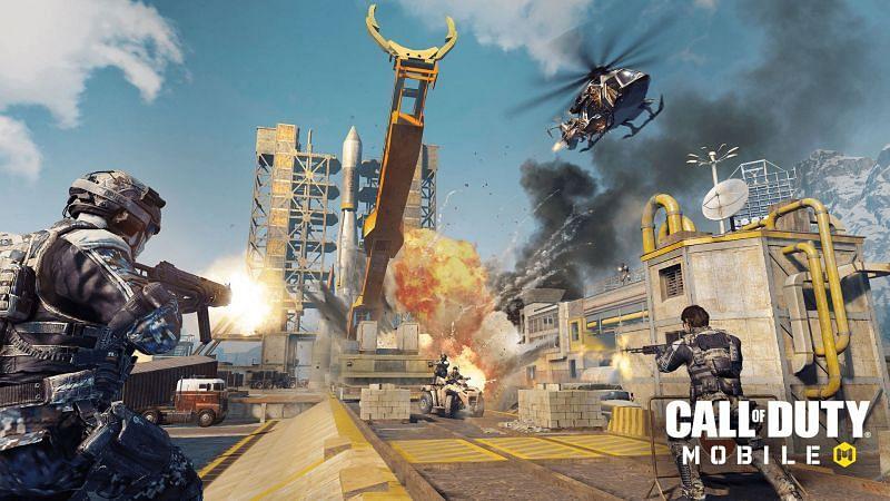 Activision을 통한 이미지