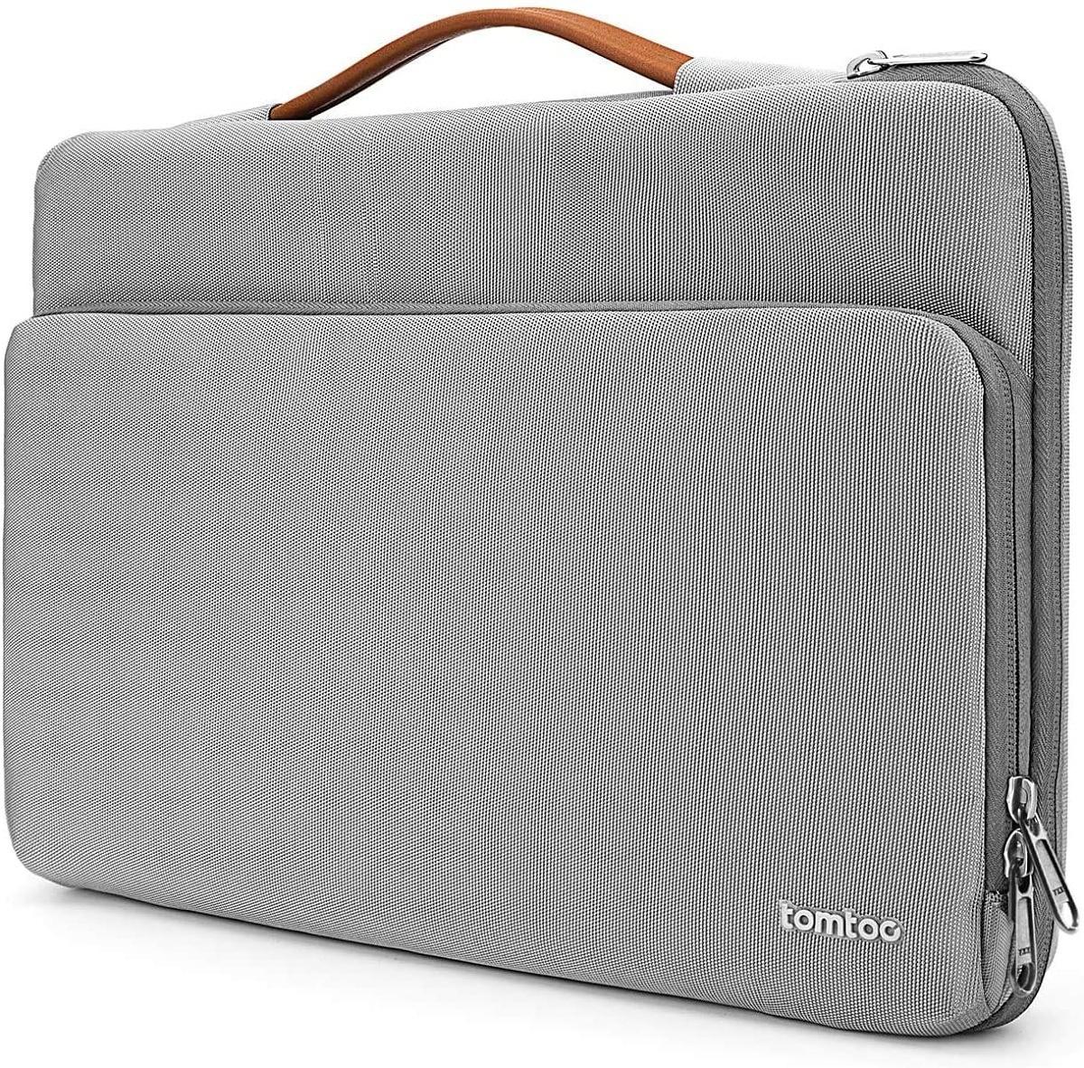 Tomtoc 노트북은 얼마입니까?