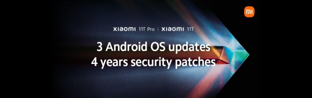 Xiaomi 9월 15일 이벤트: 예상되는 것